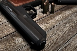 cz52 for p228