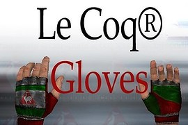 YK_s_Le_Coq®_gloves