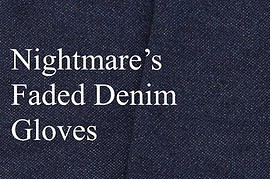Nightmare_s_Faded_Denim_Gloves