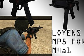 MP5_For_M4_w_Sarqune_and_Loyens_Anims