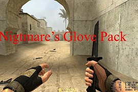 Nightmare_s_Glove_Pack