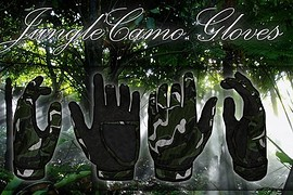 JungleCamo_Gloves_by_Chillax