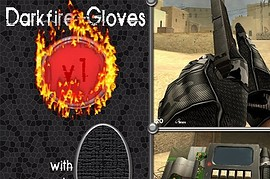 Darkfire-Gloves_V.1