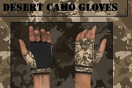 Desert_Leather_Gloves