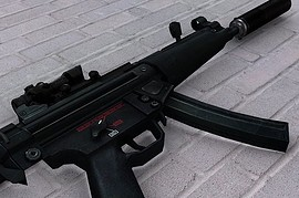MP5_Tactical