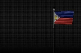 Filipino_Allies_Flag
