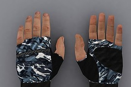 Winter_(Camo)_Gloves