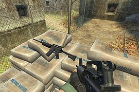 Soulslayer_and_Fub_s_M4A1
