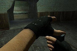 Darkos_Byker_Gloves