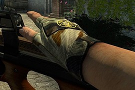 DarkElfa_s_US_Soldier_Gloves