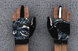 Winter_(Camo)_Gloves_V.2