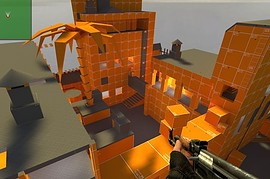 aim_ag_texture_city_advanced