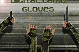 YK_s_Digital_camo_gloves