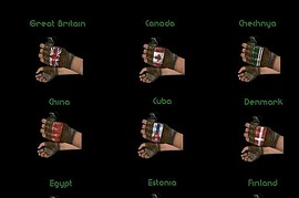 Gloves_of_the_world_pack_1