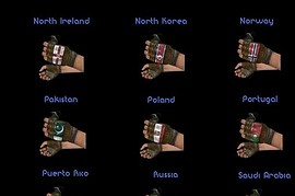 Gloves_of_the_world_pack_2