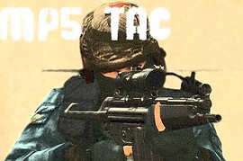 Another_TAC_mp5