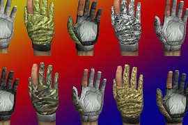 Tactical_Camo_Gloves_Pack