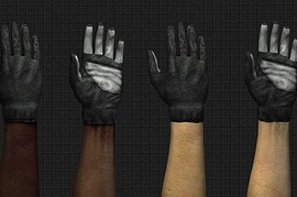 DoOrDie_s_Gloves