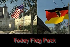 Today_Flag_Pack_by_Dmx6