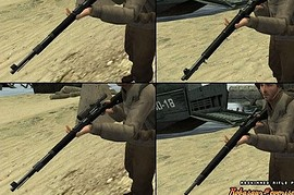 Black_Weapons_(Garand,_K98,_Spring,_Scoped_K98)