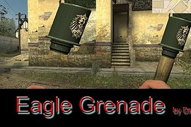 Eagle_Grenade_by_Dmx6
