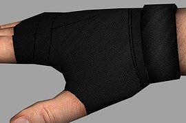 Black_textured_D_gloves