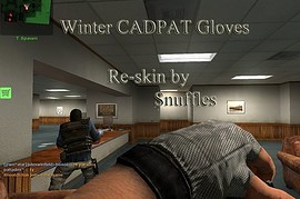 Winter_CADPAT_gloves