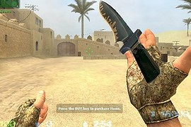 Tanrer_s_Desert_Digital_Camo_Gloves_updated_