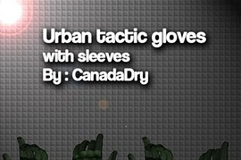Urban_tactic_gloves_with_sleeves