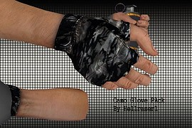 Hellraser_s_Camo_Glove_Pack