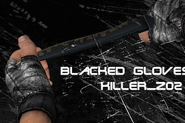 Blackened_Mix_Gloves