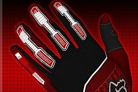 Fox_Mx_Gloves