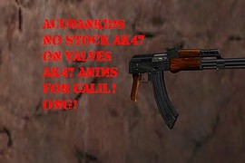 No_stock_AK47_on_valves_ak47_anims_for_galil
