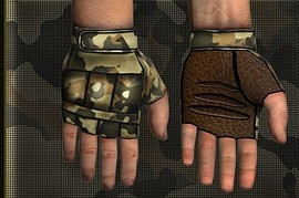 Elements_camo_w_leather_palm_v2