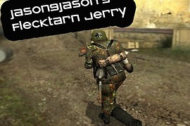 jason9jason_s_flecktarn_Jerry