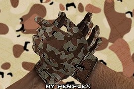 Hi-res_desert_camo_gloves
