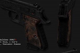 Walther_PPK_for_Usp