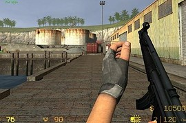 Carbon_Fibre__Darkened_MP5
