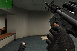 Tactical_(Camper-)Gloves