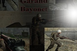 M1_Garand_with_Bayonet