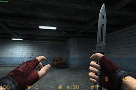 Dark_Red_Gloves_with_Hatchetmen