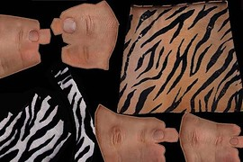zebra_skin_gloves_w_sebra_tattoo