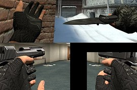 V2_Of_Idk_Gloves