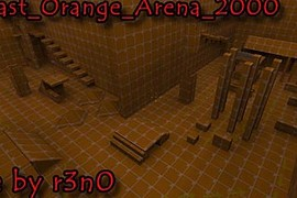 dod_fast_orange_arena
