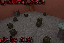 dod_multi-map_2000