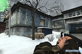 SD_Rock_Camo_Gloves