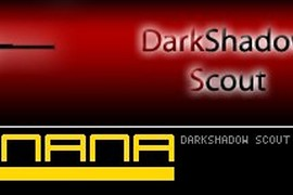 DarkShadow Scout