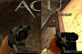 ACU_Hands_Package
