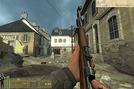 majors_darkened_oak_kar_98