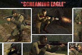 SCREAMING_EAGLES_101st